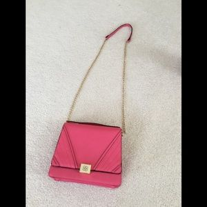 NWT Pink Small Purse